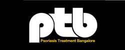 Psoriasis Treatment Bangalore, Bangalore