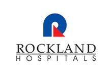 Rockland Hospital, Gurgaon