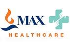 Max Hospital-Noida, Noida