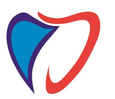 Dr.Care Dental, Hyderabad