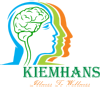 Kiran Institute of ENT - Mental Health & Neurosciences (KIEMHANS) Delhi
