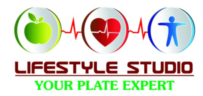 Diet Clinic, Pune