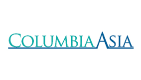 Columbia Asia hospital, Ahmedabad