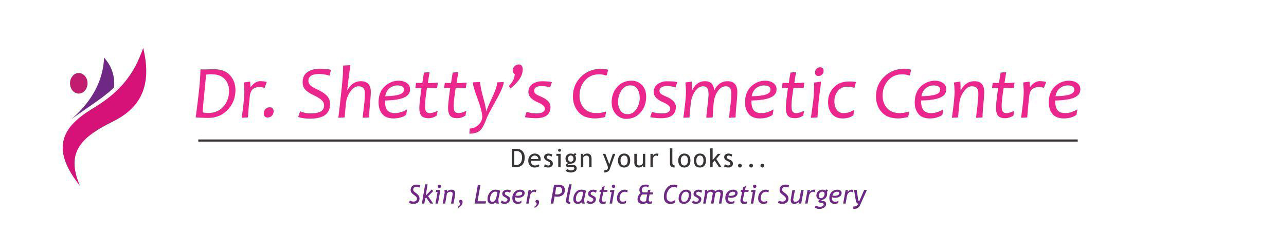 Dr. Shetty's Cosmetic Centre, Bangalore