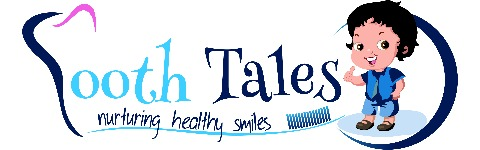 Tooth Tales: Nurturing Healthy Smiles, Greater noida