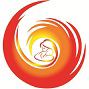 Dynamic Fertility and IVF Centre, Delhi