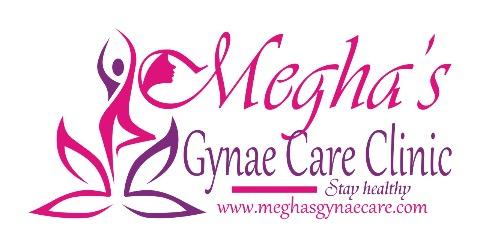 Megha's Gynaecare, Gurgaon