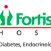 Fortis C-Doc Hospital | Lybrate.com