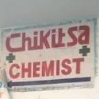 Chikitsa Hospital, Delhi