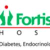 Fortis C-Doc Hospital Delhi