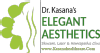 Dr.Kasana's ELEGANT AESTHETICS(skin care,laser & homoeopathic clinic)  Sector - Gamma 1 Greater Noida