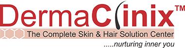 DermaClinix-Indore, Indore