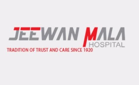 Jeewan Mala Hospital, Delhi