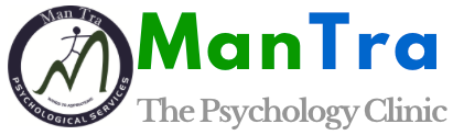 Mantra : The Psychology Clinic, New Delhi