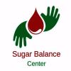 Sugar Balance Center Jabalpur
