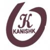 Kanishk Homoeopathic Center - Noida, Noida