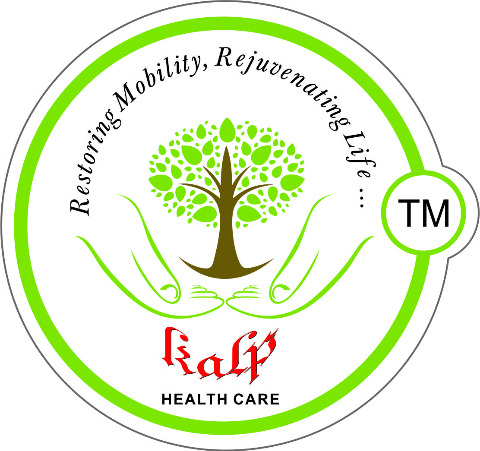 KALP Physiotherapy Clinic, New Delhi