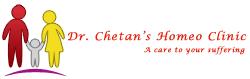 Dr Chetan's Homeo Clinic - Narayanguda, Hyderabad