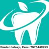 Dental Galaxy Shukrawar Peth- Sadashiv Peth, Pune