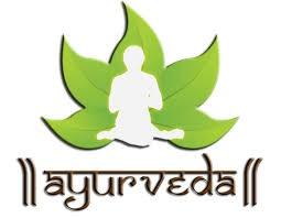Ayurvedic Solutions, Zirakpur