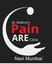 Pain Care Clinic, Navi Mumbai