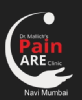 Pain Care Clinic Navi Mumbai