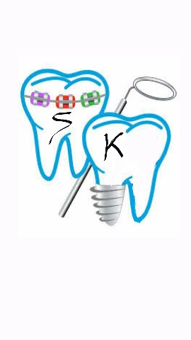 S.K Dental Care, Delhi