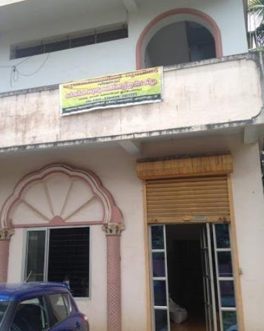 Jitha Clinic, Kochi,Ernakulam
