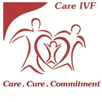 Care IVF, Kolkata