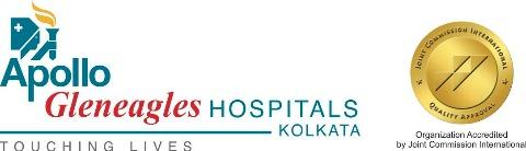 Apollo Gleneagles Hospitals, Kolkata