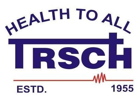 Tirath Ram Shah Hospital, New Delhi