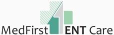 MedFirst ENT Centre, New Delhi