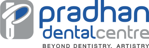 Pradhan Dental Centre, Mumbai