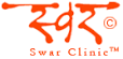 Swar Clinic, Pitampura