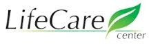 Life Care Centre IVF, Delhi