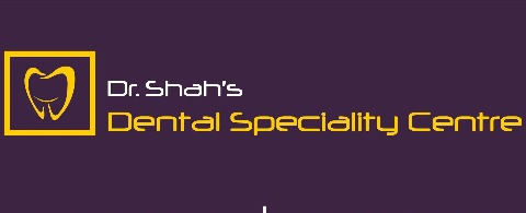 DR. SHAH's DENTAL SPECIALITY CENTRE, MUMBAI