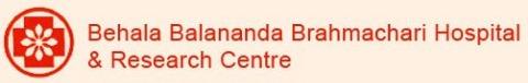 Balananda Brahmachari Hospital, Kolkata
