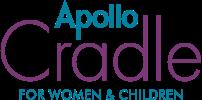 Apollo Cradle Royale, New Delhi