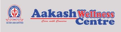 Aakash Wellness Centre, Delhi