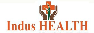 Indus - Health | Lybrate.com