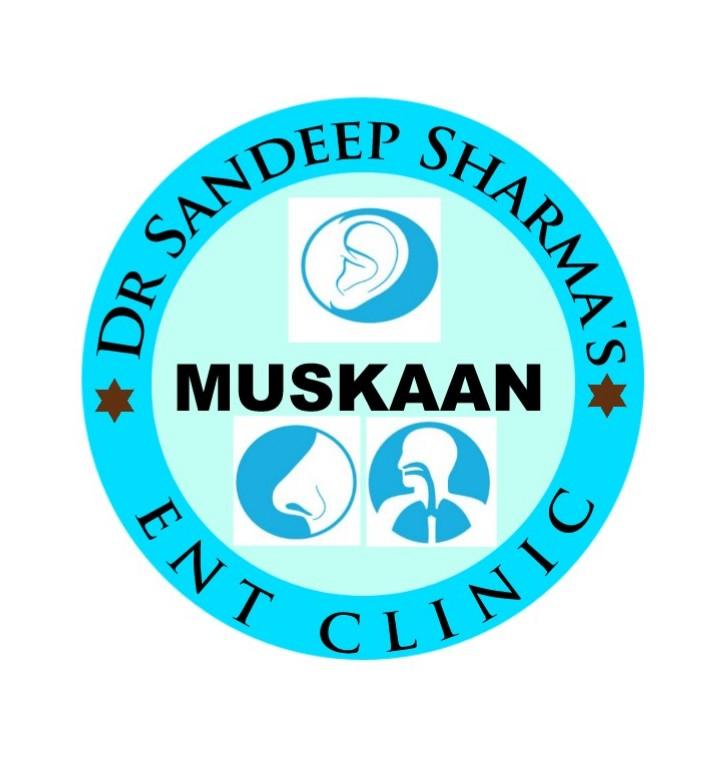 Dr Sandeep Sharma's ENT Clinic, Bhopal
