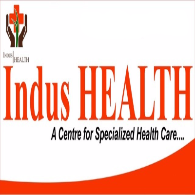 Indus Health, New Delhi