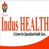 Indus Health New Delhi
