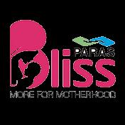 Paras Bliss - Panchkula, Panchkula