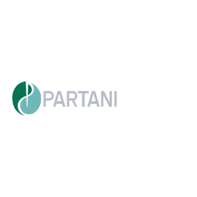 Partani Clinic, Jaipur