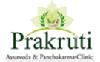 Prakruti Ayurveda & Panchakarma Clinic Pune