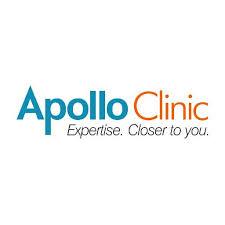 Apollo Clinic, Faridabad