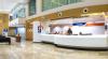 Global hospital Mumbai