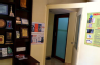 Pain Clinic Of india Pvt Ltd Mumbai