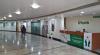 Fortis hospital Mumbai